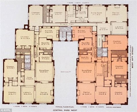 house plans with maids quarters house plans with maid quarters home design and style