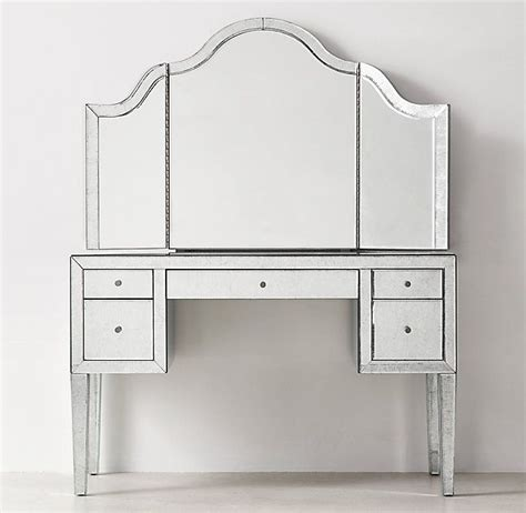 Beaumont Vanity by 364 Best Images About For Aji On Wall Lighting