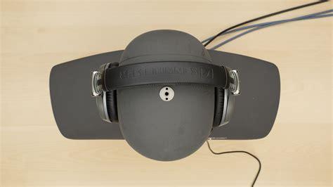 Headphone Sennheiser Pxc 450 Pxc450 sennheiser pxc 450 noisegard review