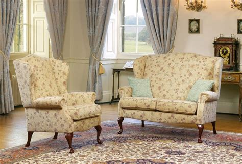 chairs leicester carpets flooring beds sofabeds futons