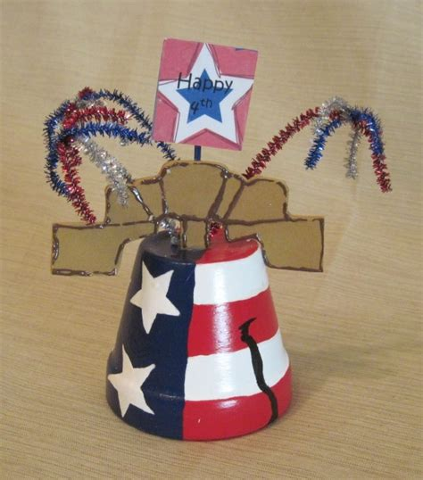 liberty bell craft for liberty bells for crafts