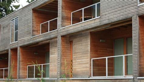 preventivo costruzione casa preventivo costruzione prefabbricate habitissimo