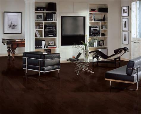 hardwood laminate flooring bruce hardwood and laminate products