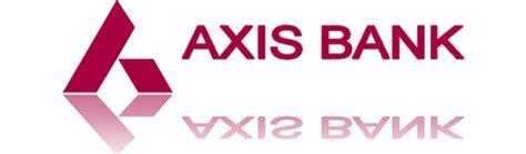 axis bank employee details axis bank forex 171 start a binary option broker