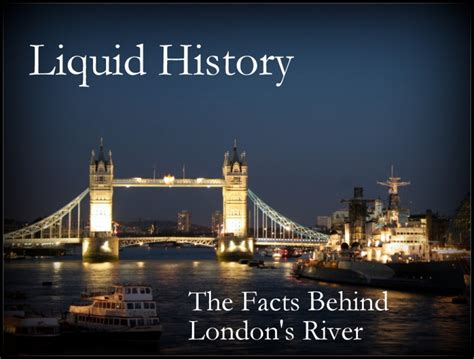 thames river facts interesting facts about the river thames owlcation
