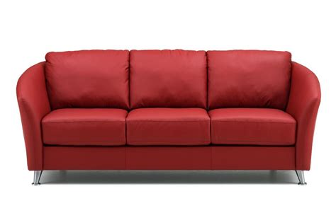 palliser miami sofa palliser alula 77427 77427 01 stationary sofa dunk