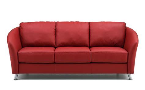 sofa mart st george utah palliser alula 70427 stationary sofa boulevard home