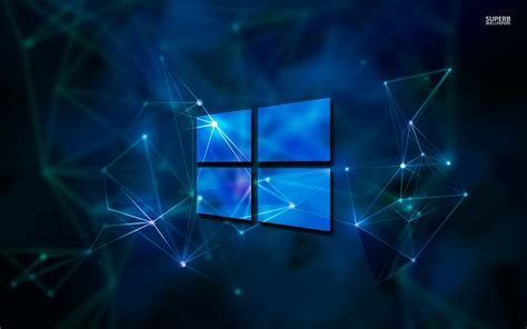 windows  wallpapers backgrounds images freecreatives