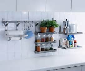 Kitchen Organization Ikea by Kitchen Storage Products Storage Solutions Ikea And