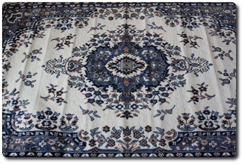 csn rugs csnstores rug review and home decor update the report
