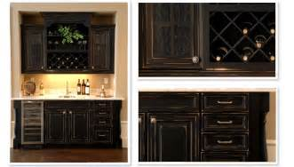 office wet bar black basement bar wet bars with black cabinets interior designs ideasonthemove com