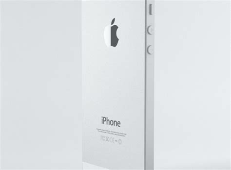 Apple Iphone 5s Silver Iphone 5s E apple iphone 5s silver 3d model max obj fbx c4d