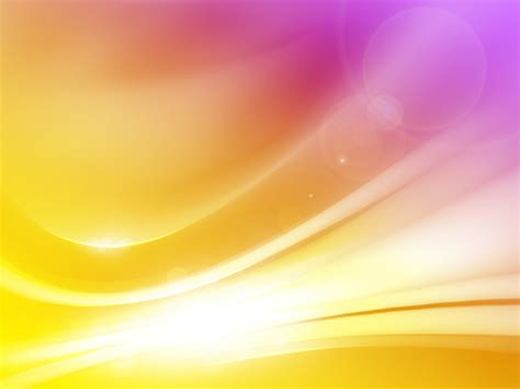 wallpaper pink and yellow purple and yellow wallpaper