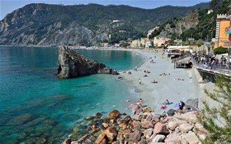cing terrazza sul mare hotel monterosso al mare r 233 servation h 244 tels 224 monterosso