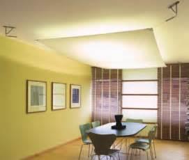 abgehängte decke wohnzimmer wohnzimmer und kamin decken deko wohnzimmer