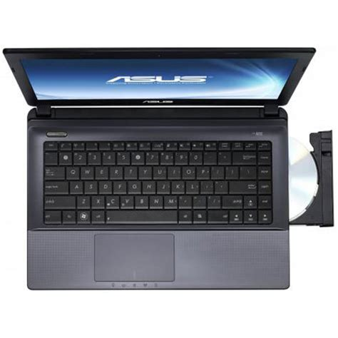 Laptop Asus K45dr notebook asus k45dr drivers for windows 7 windows 8 32 64 bit driversfree org