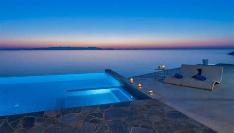 buy house in crete building a house in crete euroland crete