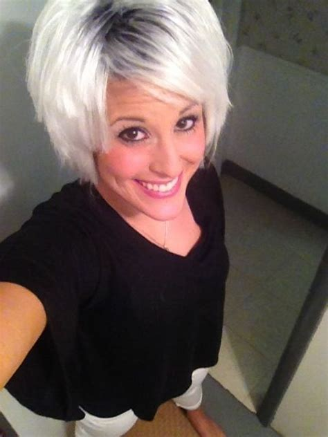 how tall us teresa caputo 25 best images about theresa caputo the long island