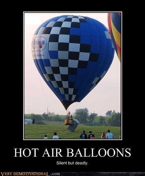 Balloon Memes - damn those balloons memes pinterest