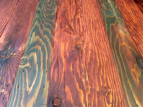 where can i find reclaimed wood where to find reclaimed wood