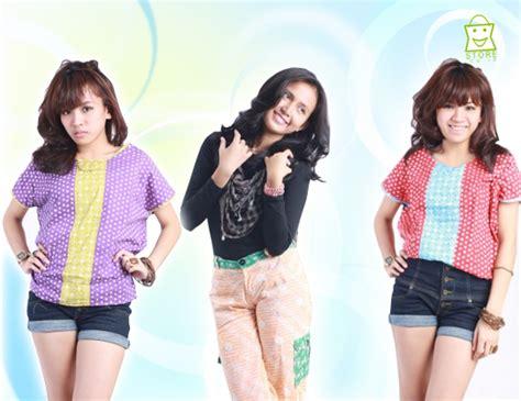 Harga Baju Merk Calvin Klein diskon store bandung jagonya diskon indonesia