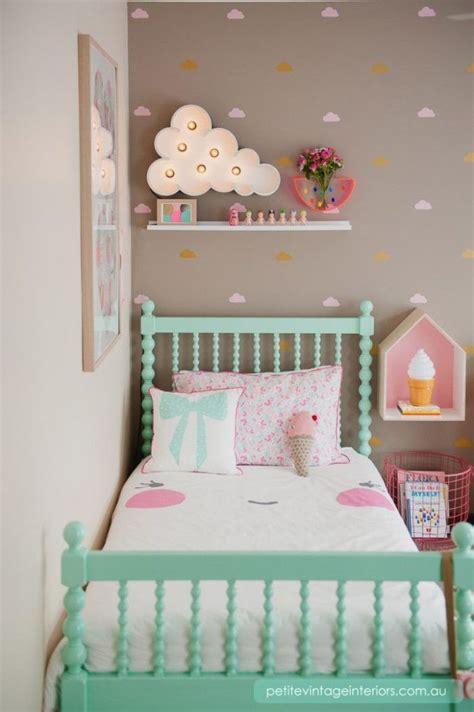 whimsical bedroom 20 whimsical toddler bedrooms for little girls bedrooms