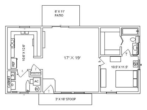 barn apartment floor plans barn apartment floor plans interior design