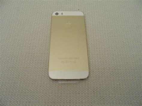 Po Import Iphone Both Sheikah Slate original apple iphone 5s 16gb gold unlocked from tiangao electronic grobal trade co ltd b2b