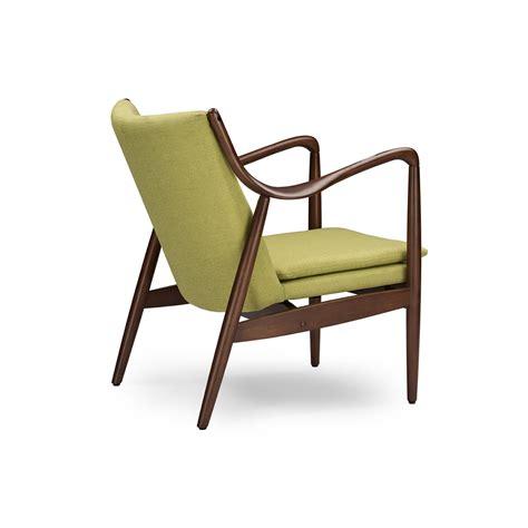 furniture sofa armchair finian accent armchair modern furniture brickell