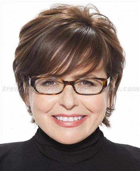 short haircuts for fine hair in 50 women short hairstyles over 50 short hairstyle for fine hair