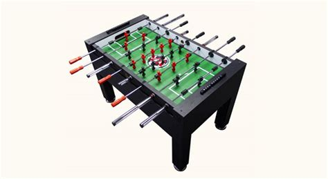 warrior foosball table review highland games foosball table review brokeasshome com