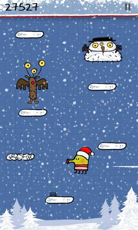 doodle jump play store doodle jump android apps on play