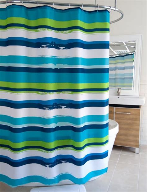 Navy And Green Curtains Designs Cool Design Ideas Of Navy Blue Shower Curtains Decorating Razode Home Designs Gallery