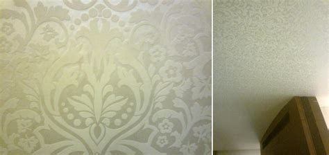 marshalls wallpaper mumbai wallpapersafari
