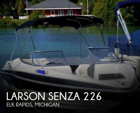 larson speed boats for sale uk used power boats larson boats for sale in michigan united