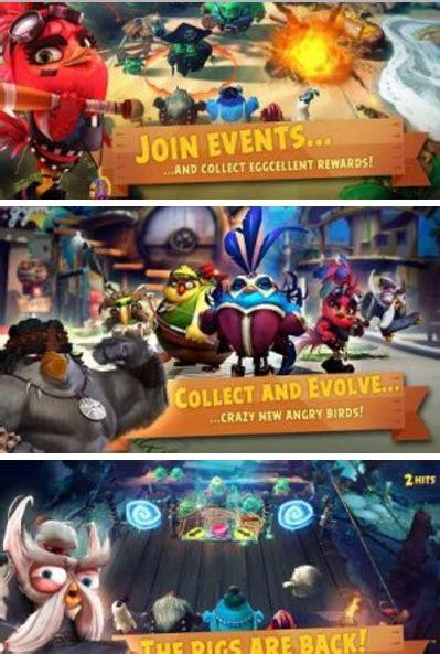 game mod apk terbaru offline 2016 kumpulan game mod apk offline online game mod terbaru