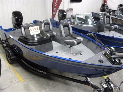used lund boats new york lund boats for sale in grand island new york
