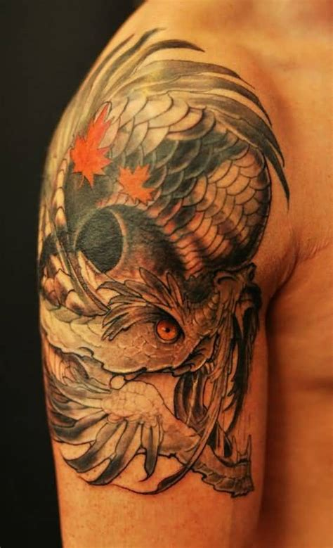 western tattoos 21 fascinating western tattoos for sleeve golfian