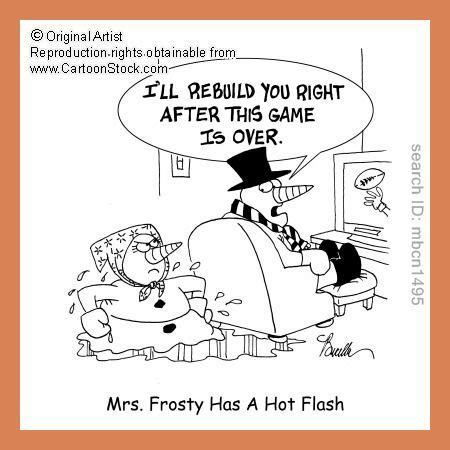 hot flash funnies 1000 images about hot flash funnies on pinterest