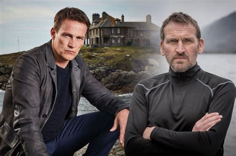 safe house cast safe house series 2 new cast where have i seen stephen moyer zoe tapper sunetra