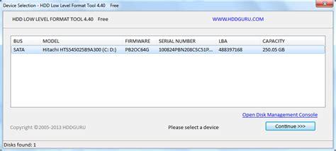 download software format flashdisk gratis download all hdd low level format tool software versions
