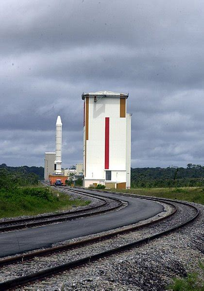 Calendrier Lancement Ariane Ariane 2002