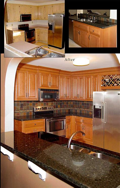 Bathroom Cabinets Reno Nv Best Reface Cabinet Company Refacing Of Cabinets