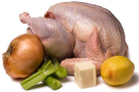 thanksgiving recipes for beginners thanksgiving for beginners entertaining food news