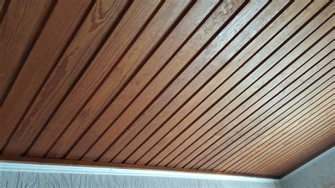 Rigipsplatten Unter Der Decke Anbringen by Rigipsplatten An Holzdecke Montieren Selbst De Diy Forum