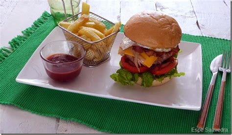 cocina vegana casera homemade 8416918120 39 best carnes images on kitchens hamburgers and homemade