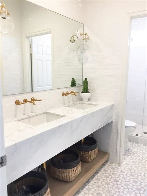 apparatus studio vanity sconce modern bathroom
