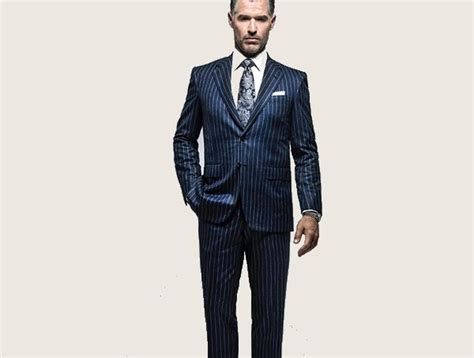 best of suits top 40 best suit brands for where to buy a suit and