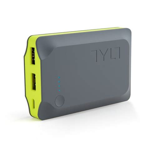 tylt phone charger tylt launch new charger range coolsmartphone