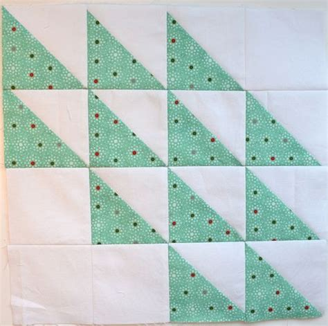 quilt pattern ocean waves ocean waves block a tutorial and a few tips she can